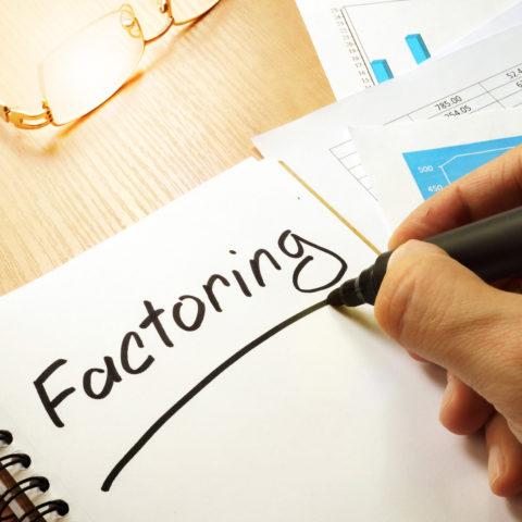 8 voordelen van factoring